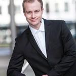 20141128-Dennis-Zimmer-Business-Health-Coach-Web-neu-3