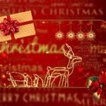 christmas-2758004_1920