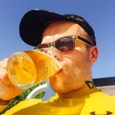 Bier als Immunbooster