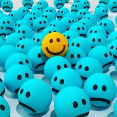 Glück ist lernbar