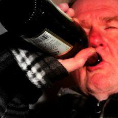 Alkohol- ein Teil deiner Identität?!?