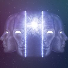 Ego auf Autopilot- destruktives Verhalten, Macht und Gier in heutiger Zeit- lerne dein Ego zu lenken