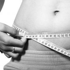 Ketogene Ernährung- schlank werden ohne zu hungern