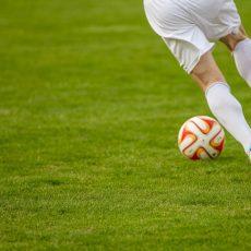Fussballprofis und Amateure- wenn die Psyche leidet und das Leistungsniveau sinkt