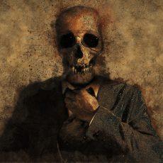 Der Tod aus dem Nichts- wenn junge Menschen plötzlich und unerwartet sterben