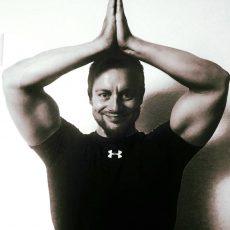 Yoga ist nicht gleich Yoga!
