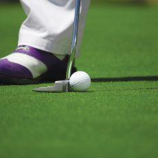 Sporthypnose und Golf- Hypnosecoaching im Leistungssport
