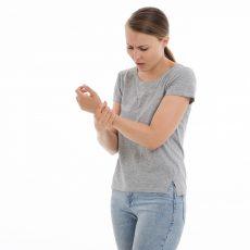 Arthrose- wie Schmerzen in Wirklichkeit entstehen